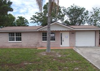 Casa en Remate en Port Richey 34668 ROTTINGHAM RD - Identificador: 4157475776