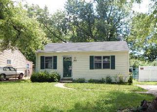 Casa en Remate en Saint Louis 63135 REASOR DR - Identificador: 4157476197