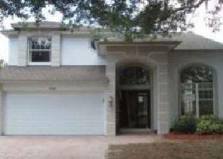 Casa en Remate en Orlando 32836 FACET CT - Identificador: 4157494605