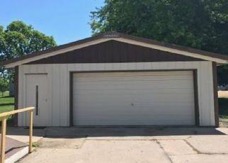 Casa en Remate en New Ulm 56073 SPERL AVE - Identificador: 4157543660