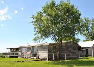 Casa en Remate en Little Falls 56345 PHEASANT RUN RD - Identificador: 4157546271