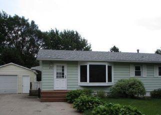 Casa en Remate en Byron 55920 2ND PL NW - Identificador: 4157565554