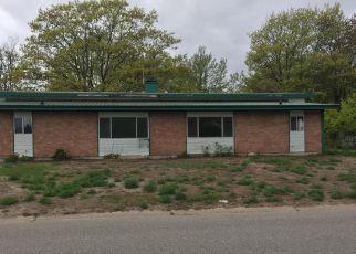 Casa en Remate en Kincheloe 49788 SHADOW WOOD - Identificador: 4157577823