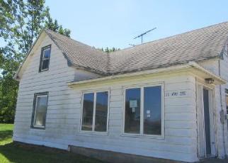 Casa en Remate en Spragueville 52074 E MAIN ST - Identificador: 4157581765