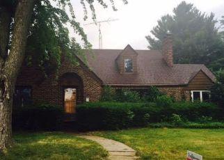 Casa en Remate en Croswell 48422 ANDERSON AVE - Identificador: 4157633439