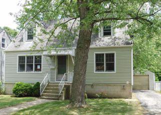 Casa en Remate en Hammond 46323 DELAWARE AVE - Identificador: 4157650972