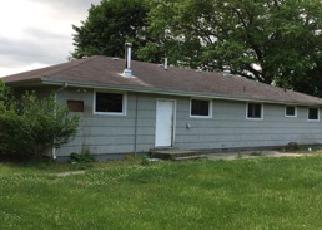 Casa en Remate en New Carlisle 46552 E CHICAGO RD - Identificador: 4157655782