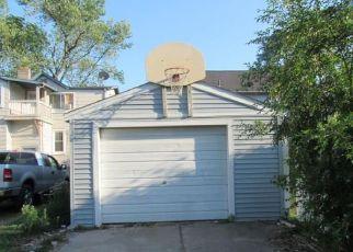 Casa en Remate en Wyandotte 48192 S RIVERBANK ST - Identificador: 4157657531