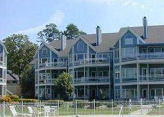 Casa en Remate en Stevensville 49127 RIDGE RD - Identificador: 4157661920
