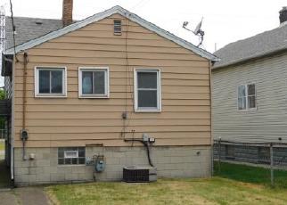 Casa en Remate en East Chicago 46312 WHITE OAK AVE - Identificador: 4157662341