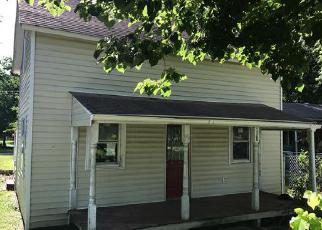 Casa en Remate en Emporia 66801 NEOSHO ST - Identificador: 4157685561