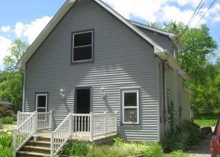 Casa en Remate en Vermontville 49096 S MAIN ST - Identificador: 4157686882