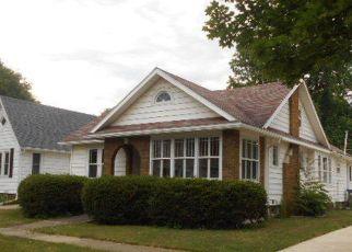 Casa en Remate en Sturgis 49091 W ELECTRIC CT - Identificador: 4157696956