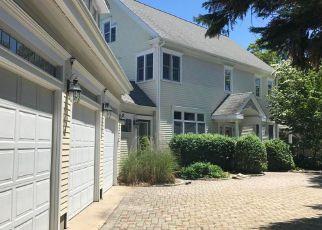 Casa en Remate en West Barnstable 02668 LISA LN - Identificador: 4157701769
