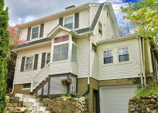 Casa en Remate en Arlington 02474 FOREST ST - Identificador: 4157716661
