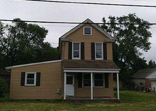 Casa en Remate en Middle River 21220 EASTERN AVE - Identificador: 4157753892