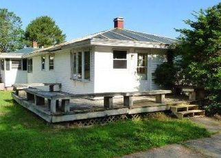 Casa en Remate en Hampden 04444 WESTERN AVE - Identificador: 4157761325