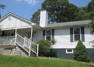 Casa en Remate en Conowingo 21918 E RED HILL RD - Identificador: 4157775788