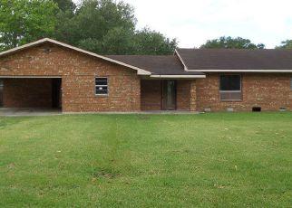 Casa en Remate en Kaplan 70548 WARREN DR - Identificador: 4157792870