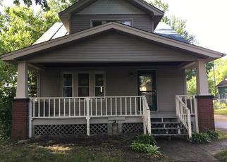 Casa en Remate en Carleton 48117 MONROE ST - Identificador: 4157817385