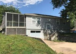 Casa en Remate en Lansing 66043 N 8TH ST - Identificador: 4157826587