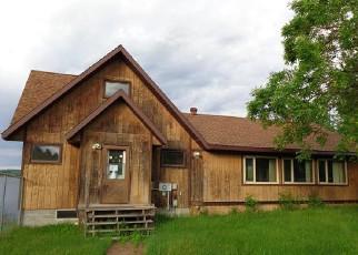 Casa en Remate en Eveleth 55734 CEDAR ISLAND LN - Identificador: 4157828334