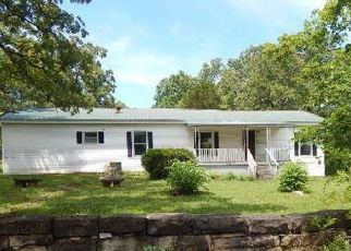 Casa en Remate en Park Hills 63601 OLIVE RD - Identificador: 4157842797