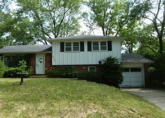Casa en Remate en Kansas City 66104 SEWELL AVE - Identificador: 4157844543