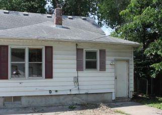 Casa en Remate en Des Moines 50313 1ST ST - Identificador: 4157848483