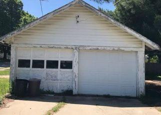 Casa en Remate en Centerville 52544 N HAYNES AVE - Identificador: 4157852873