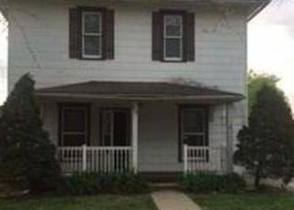 Casa en Remate en Wellman 52356 9TH AVE - Identificador: 4157857234