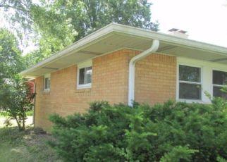 Casa en Remate en Plainfield 46168 AUBERT ST - Identificador: 4157860303