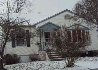 Casa en Remate en Michigan City 46360 WHITE OAK DR - Identificador: 4157862952