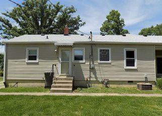 Casa en Remate en Indianapolis 46227 SHELBY ST - Identificador: 4157863818