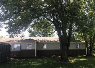 Casa en Remate en Clayton 46118 E COUNTY ROAD 600 S - Identificador: 4157874770