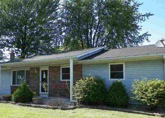 Casa en Remate en Redkey 47373 E BELL AVE - Identificador: 4157882198