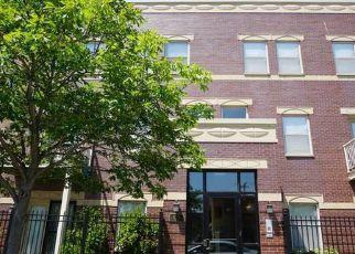 Casa en Remate en Chicago 60653 E BOWEN AVE - Identificador: 4157924245