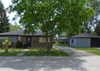Casa en Remate en Lansing 60438 COMMUNITY ST - Identificador: 4157927314