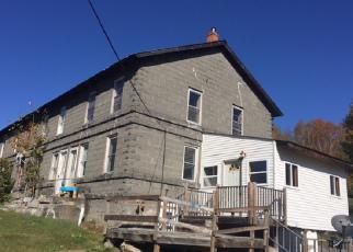 Casa en Remate en Witherbee 12998 DALTON HILL RD - Identificador: 4157939585
