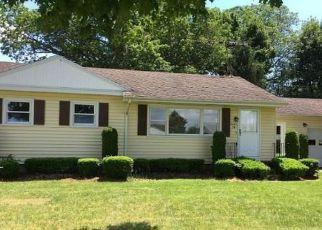 Casa en Remate en Oakfield 14125 FARNSWORTH AVE - Identificador: 4157948335