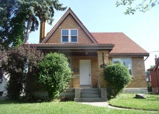Casa en Remate en Cincinnati 45238 SIDNEY RD - Identificador: 4157966742