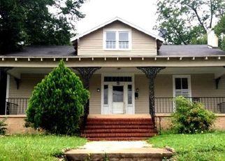 Casa en Remate en Barnesville 30204 FORSYTH ST - Identificador: 4157967166