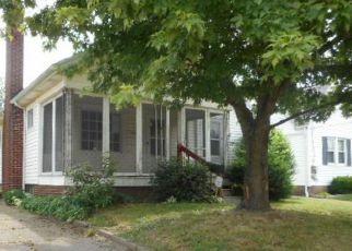 Casa en Remate en Canton 44710 LINWOOD AVE SW - Identificador: 4157976367
