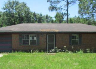 Casa en Remate en Colquitt 39837 PHILLIPS ST - Identificador: 4157983828