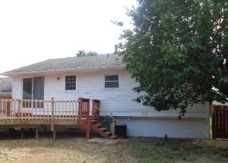 Casa en Remate en Lorain 44052 ADAMS ST - Identificador: 4157986897