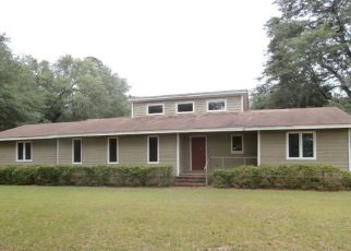 Casa en Remate en Albany 31721 W OAKRIDGE DR - Identificador: 4157992127