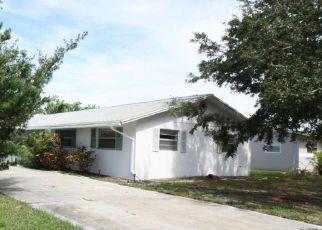 Casa en Remate en Satellite Beach 32937 TIMPOOCHEE DR - Identificador: 4157997840