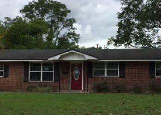 Casa en Remate en Lake City 32025 SE DEFENDER DR - Identificador: 4158007467
