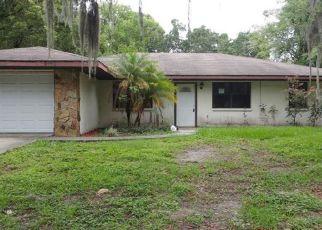 Casa en Remate en Palmetto 34221 6TH ST W - Identificador: 4158009213