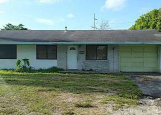 Casa en Remate en West Palm Beach 33409 WARE DR - Identificador: 4158010987